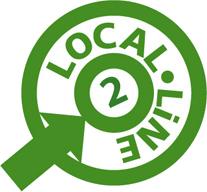 Local line 2